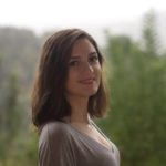 Miruna Stoica