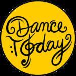 logo-dance today bucuresti