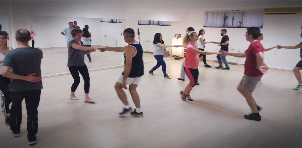 Cursuri-Dans-pentru-Grupe-Mixte